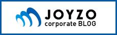 JOYZO Blog ジョイゾーメンバーによる気ままなブログです